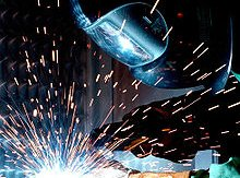 Metal Workers, Foundry,Casting,Forging