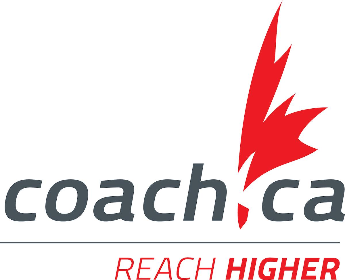 Coaching Insurance