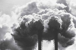 Pollution / Environmental Liability