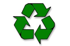 Waste / Recycling / landfill